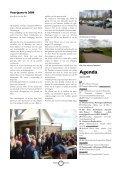 Lees Panhard Koerier 157 online - Panhardclub Nederland - Page 4