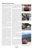 Lees Panhard Koerier 157 online - Panhardclub Nederland - Page 5