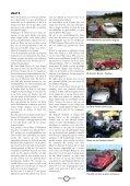 Lees Panhard Koerier 157 online - Panhardclub Nederland - Page 6