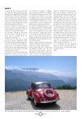 Lees Panhard Koerier 157 online - Panhardclub Nederland - Page 7