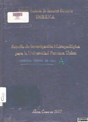 E P10 I5U.pdf