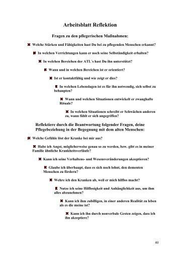 Arbeitsblatt Validation im pdf.format [5 KB]