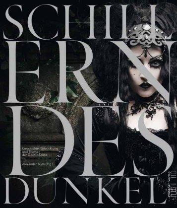 PDFdownload - Ploettner Verlag