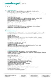 Betriebsstoffe Etiketten Übersetzung korr.xlsx