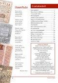 46. évfolyam 2. szám - Vetés és aratás - Page 2