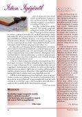 46. évfolyam 2. szám - Vetés és aratás - Page 4