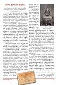 46. évfolyam 2. szám - Vetés és aratás - Page 5