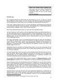 Menschenrechte heute - Behindertenbeauftragter des Landes ... - Page 5