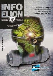 Info Elion 27