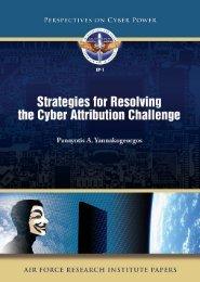cpp_0001_yannakogeorgos_cyber_ttribution_challenge