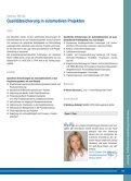 Lehrgangsprogramm - Jung + Partner Management GmbH - Seite 5
