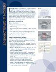 Interface Catheter Solutions - Page 4