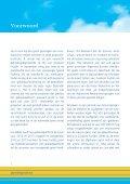 Projectenbrochure 2012 - Netwerk Platteland - Page 2