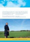 Projectenbrochure 2012 - Netwerk Platteland - Page 3