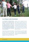 Projectenbrochure 2012 - Netwerk Platteland - Page 4
