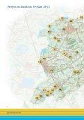 Projectenbrochure 2012 - Netwerk Platteland - Page 6