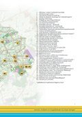 Projectenbrochure 2012 - Netwerk Platteland - Page 7