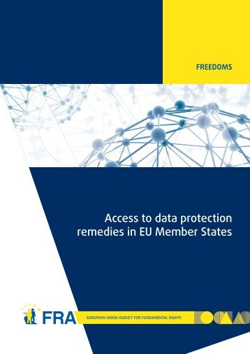 fra-2014-access-data-protection-remedies_en_0