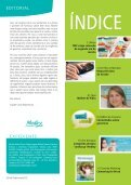 Canal Empresarial - Medley - Page 2