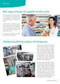 Canal Empresarial - Medley - Page 3