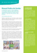 Canal Empresarial - Medley - Page 4