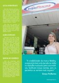 Canal Empresarial - Medley - Page 7