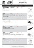 Edycja 04/2013 - MotoFocus - Page 3
