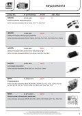 Edycja 04/2013 - MotoFocus - Page 4