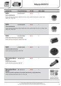 Edycja 04/2013 - MotoFocus - Page 6