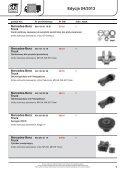 Edycja 04/2013 - MotoFocus - Page 7