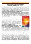 Gemeindebrief Dezember 2009 – Januar 2010 - Zionsgemeinde - Seite 2