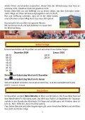 Gemeindebrief Dezember 2009 – Januar 2010 - Zionsgemeinde - Seite 3