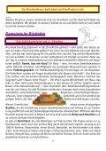 Gemeindebrief Dezember 2009 – Januar 2010 - Zionsgemeinde - Seite 4