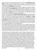 Gemeindebrief Dezember 2009 – Januar 2010 - Zionsgemeinde - Seite 6