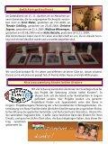 Gemeindebrief Dezember 2009 – Januar 2010 - Zionsgemeinde - Seite 7