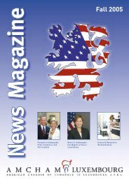 60369-News Mag Fall 2005 - The American Chamber of Commerce ...