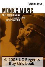 Untitled - Jazz Studies Online