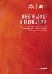 5ff36d38-8f61-11e2-945b-851d3e8a0c80_Closing the Work Gap in Corporate Australia FINAL