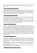 La langue, lieu fondamental d'une société (par Arianna A.) - Page 2