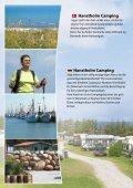 – ferie med indhold… - Hanstholm Camping - Page 2