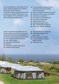 – ferie med indhold… - Hanstholm Camping - Page 3