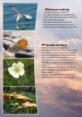 – ferie med indhold… - Hanstholm Camping - Page 4