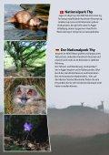 – ferie med indhold… - Hanstholm Camping - Page 6