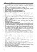 Tentakel-Leuchte - Page 2