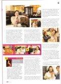 VIERTEL - Seite 3