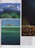 F- = -^1 - Atlantis Beach Resorts - Page 4