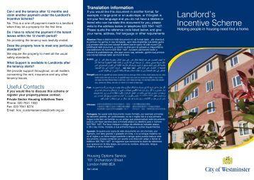 Landlord's_Incentive_Scheme _July_2007.pdf