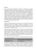 n-reduktion fra rodzone til kyst for danmark - ATV - Jord og Grundvand - Page 3