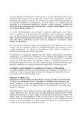 n-reduktion fra rodzone til kyst for danmark - ATV - Jord og Grundvand - Page 6