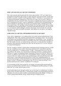 udpegning af grundvandsforekomster - ATV - Jord og Grundvand - Page 5